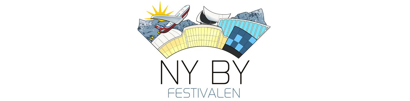 ny by - festivalen